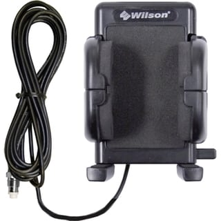 Wilson 301146 Cell Phone Cradle Plus