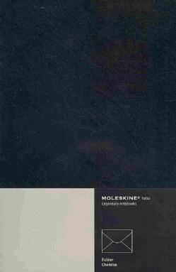 Moleskine Folio Professional Folder (Organizer)