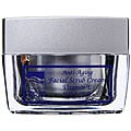 Anti-aging Facial Scrub Cream, 1.7-oz (Case of 45)