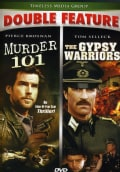 Murder 101/Gypsy Warriors (DVD)