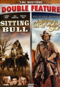 Sitting Bull/Against A Crooked Sky (DVD)