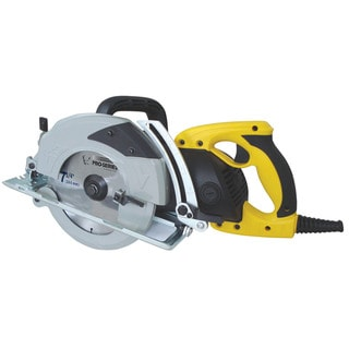 Buffalo Tools Heavy Duty Circular Saw