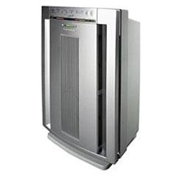 Winix PlasmaWave 5000 Five-Stage Air Cleaner (Refurbished)