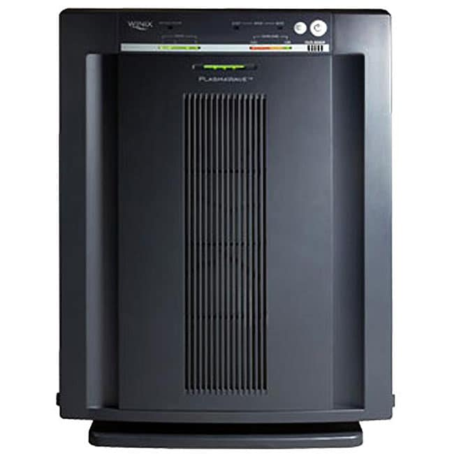 Winix PlasmaWave 5000B Air Cleaner (Refurbished) at Sears.com