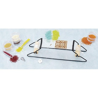 Darice Bead Loom Set