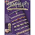 Design Originals 'Hemp Happy Jewelry' Book