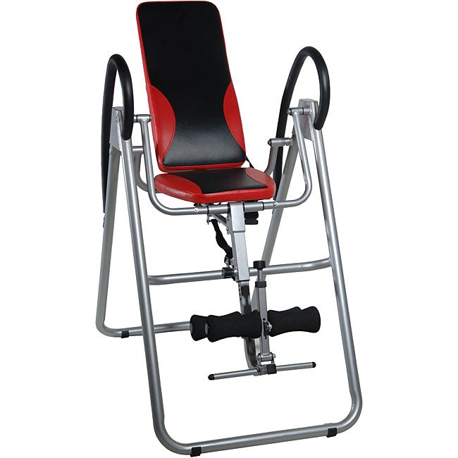 Stamina Seated Therapy Chair and Inversion Table at Sears.com