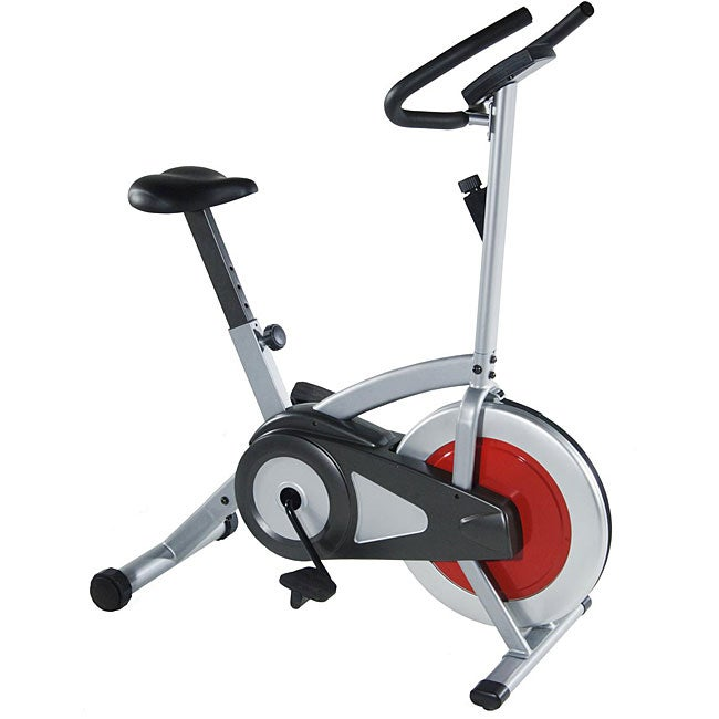 Stamina 1305 Indoor Exercise Bicycle