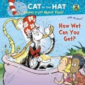 How Wet Can You Get? (Paperback)