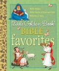 Bible Favorites (Hardcover)