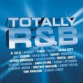 Various - Totally R&b
