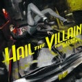 Hail The Villain - Population Declining