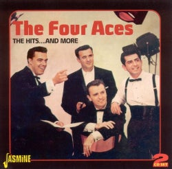 Four Aces - Hits and More