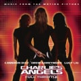 Various - Charlie's Angels: Full Throttle (OST)