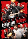 Operation: Endgame (DVD)