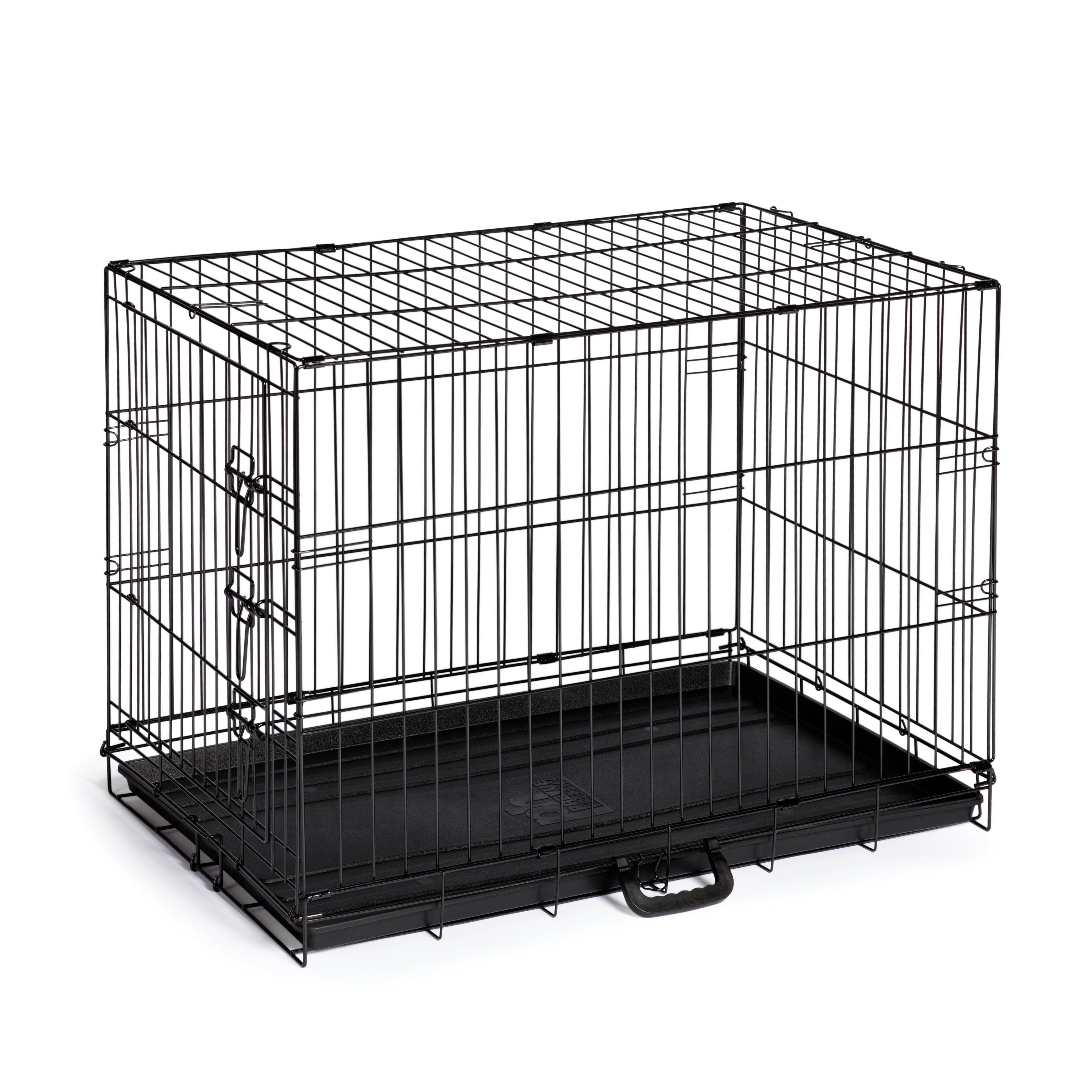 Prevue Pet Products Home On-The-Go Single Door Dog Crate X-Large E435 at Sears.com