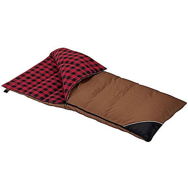Grande Sleeping Bag