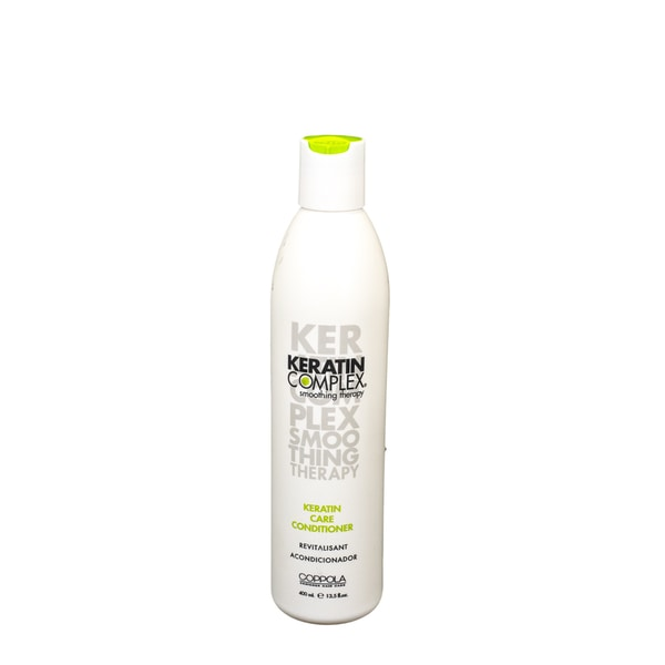 Keratin Care 13.5-ounce Conditioner