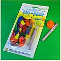 Tie-Not Water Balloon Kits (Set of 3)