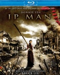 Ip Man (Blu-ray Disc)