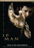 Ip Man (Collector's Edition) (DVD)