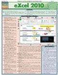 Excel 2010 (Wallchart)