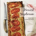 Harvest Vegetarian: Includes Vegan and Gluten-Free Recipes (Hardcover)