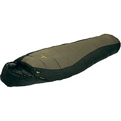 Browning Camping Yellowstone +20 Long Sleeping Bag