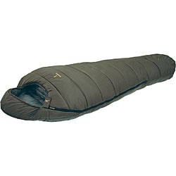 Browning Camping Kenai -20 Sleeping Bag