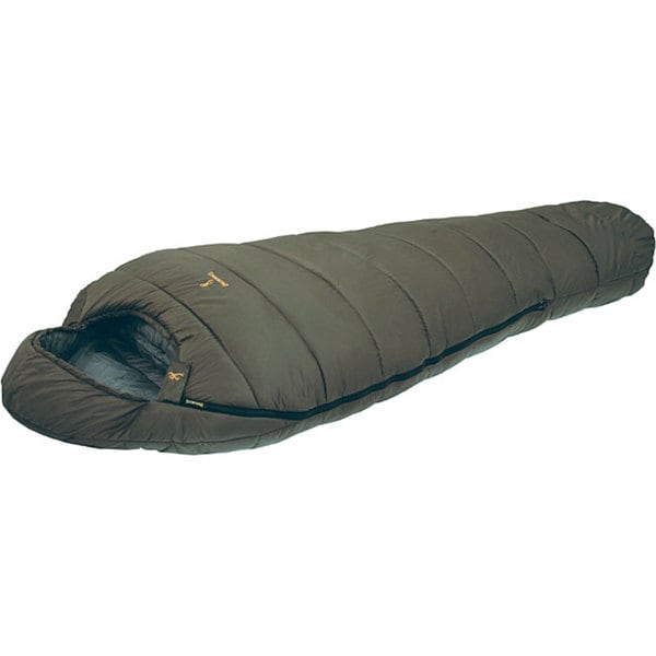 Browning Camping Kenai +10 Sleeping Bag