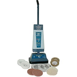 Koblenz P820 Hardwood Floor Buffer Cleaner