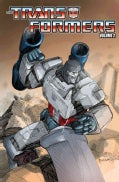 The Transformers 2: International Incident (Paperback)