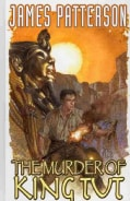 The Murder of King Tut (Hardcover)