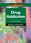 Drug Addiction (Hardcover)