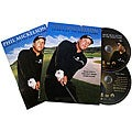 As Seen on TV Phil Mickelson's 'Secrets of the Short Game' Golf DVD