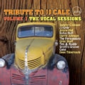 Various - Tribute to J.J. Cale: Vol. 1