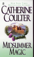Midsummer Magic (Paperback)