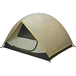 Browning Cypress 2-person Camping Tent