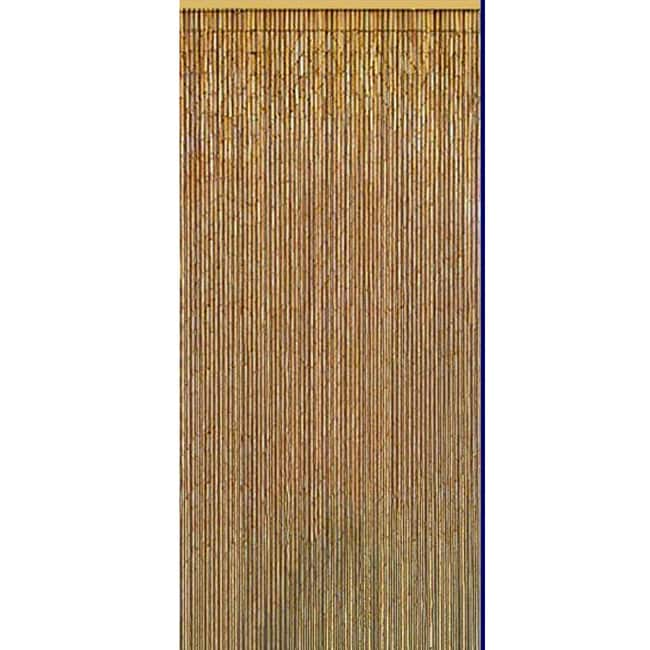 Bamboo Curtains For Doors Bamboo Mats for Outdoors