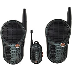 Cass Creek Nomad Predator Call Remote with Transmitter (2 pack)