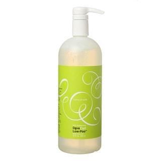 DevaCurl Low-poo 32-ounce Shampoo