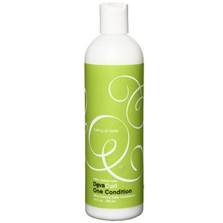 DevaCurl Calling All Curls 12-ounce Conditioner