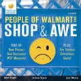 People of Walmart: Shop & Awe (Paperback)