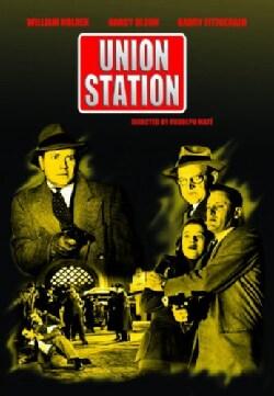 Union Station (DVD)