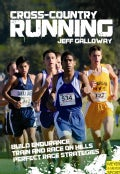 Cross-Country Running (Paperback)