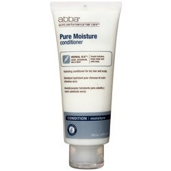 Abba Pure Moisture 6.76-ounce Conditioner
