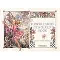 Flower Fairies: Postcard Book (Postcard book or pack)