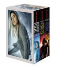Maximum Ride (Paperback)