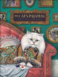 The Cat's Pajamas (Hardcover)
