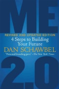 Me 2.0: 4 Steps to Building Your Future (Paperback)